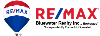 RE/MAX Bluewater Realty Inc., Brokerage*