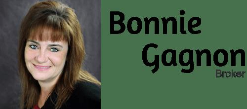Bonnie Gagnon