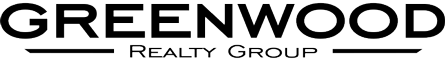 Greenwood Realty Group Logo