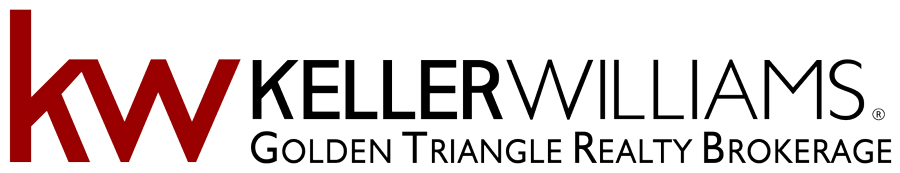 Keller Williams - Golden Triangle Realty Brokerage