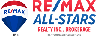 RE/MAX All-Stars Realty Inc. Brokerage