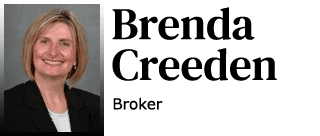 Brenda Creeden