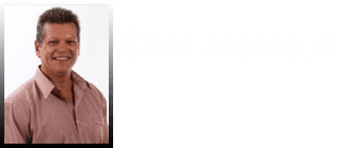 Brian Arsenault