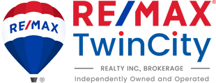 RE/MAX Twin City Realty Inc. Brokerage
