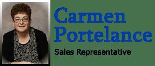 Carmen Portelance