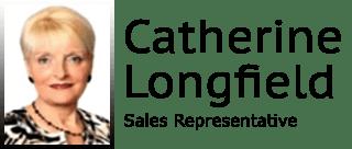 Catherine Longfield