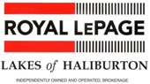 Royal LePage - Lakes of Haliburton Brokerage