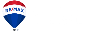 Remax Center City Realty Inc., Brokerage