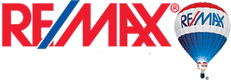 RE/MAX Rouge River Realty Ltd. Brokerage Logo