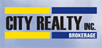 City Realty Inc., Brokerage