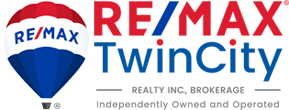 Twin City Realty Inc. Brokerage - Kitchener