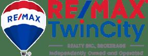 Twin City Realty Inc. Brokerage - Kitchener