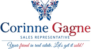 Corinne Gagne