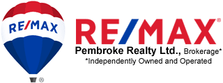 RE/MAX Pembroke Realty Ltd., Brokerage - Pembroke