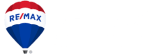 RE/MAX Sudbury Inc., Brokerage - Sudbury