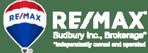 RE/MAX Sudbury Inc., Brokerage - Sudbury