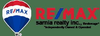 RE/MAX sarnia realty inc., Brokerage*