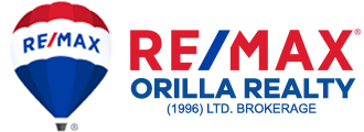 RE/MAX orillia realty ltd. Brokerage