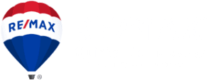RE/MAX Quinte Ltd. Brokerage - Belleville