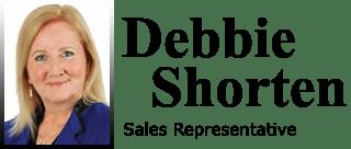 Debbie Shorten