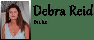Debra Reid