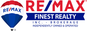 REMAX Finest