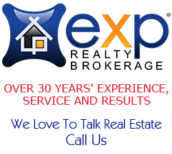 EXP Realty Brokerage