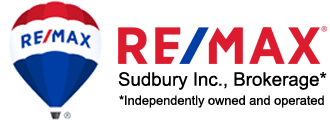RE/MAX Sudbury Inc., Brokerage