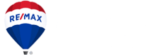 RE/MAX Sudbury Inc., Brokerage
