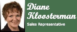 Diane Kloosterman