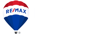 RE/MAX Crown Realty (1989) Inc.
