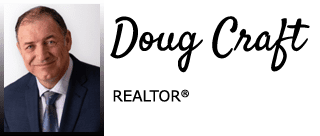 Doug Craft