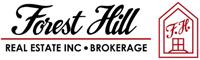 Forest Hill Real Estate Inc Huntsville