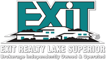 EXIT REALTY LAKE SUPERIOR Brokerage - Sault Ste. Marie and Blind River
