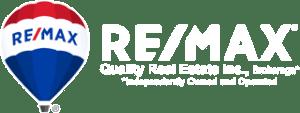 RE/MAX Quality Real Estate Inc. Brokerage - Moncton