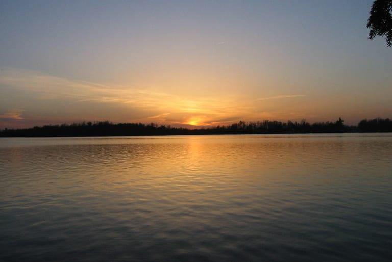 Rideau-Lakes