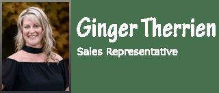 Ginger Therrien