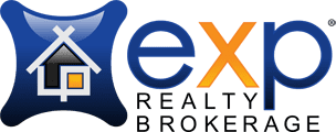 eXp Realty Of Canada, Inc., Brokerage
