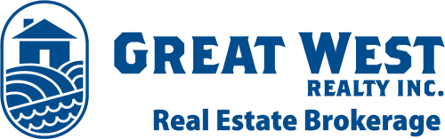 Great West Realty Inc.