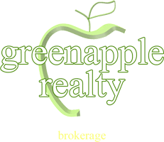 Green Apple Realty Brokerage