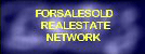 For Sale Sold Real Estate Network