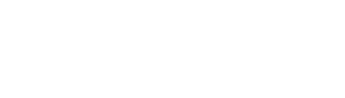 Hi I'm Greg McInnis BComm, Sales Representative