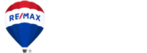 Remax Orilla Realty (1996) ltd. Brokerage