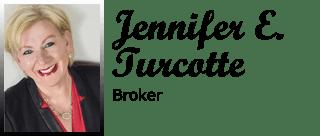 Jennifer E. Turcotte