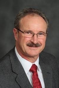 John Breimer