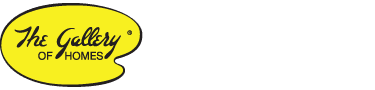 Bowes & Cocks Limited Brokerage