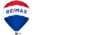 RE/MAX Erie Shores Realty Inc., Brokerage