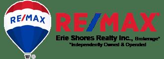 RE/MAX Erie Shores Realty Inc., Brokerage