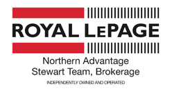 Royal LePage Northern Advantage Brokerage