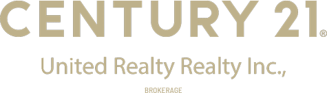 Century 21 - United Realty Inc. Brokerage
